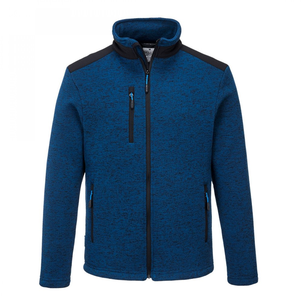 ΖΑΚΕΤΑ FLEECE KX3-PORTWEST