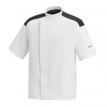 EGO CHEF ΣΑΚΑΚΙ CHEF UNISEX FIRST MM 100% MICROFIBER-EGOCHEF