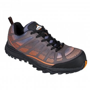 PORTWEST ΥΠΟΔΗΜΑ ΕΡΓΑΣΙΑΣ SPEY TRAINER S1P-PORTWEST