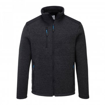 PORTWEST ΖΑΚΕΤΑ FLEECE KX3-PORTWEST